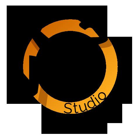 Studio Chahut